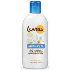 After Sun voide Lovea 125 ml