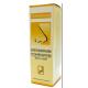 Histaminum Compositum nenäsuihke 15ml