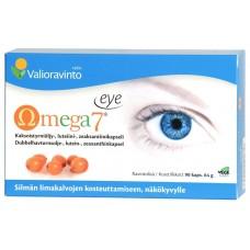 Omega 7 Eye 90kps