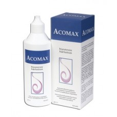 Acomax hiusneste 250ml