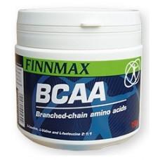 Finnmax BCAA 150g