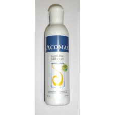 Acomax hoitoaine 250ml