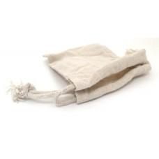 Pesupussi pesupähkinöille