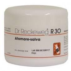 R30 Atomare-voide 85g