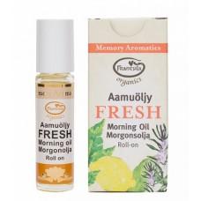 Aamuöljy Fresh 10ml Frantsila