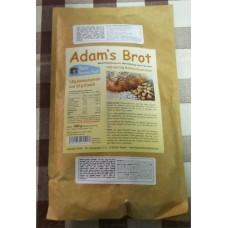 Adamin Leipäaines 360g - Adams Brot