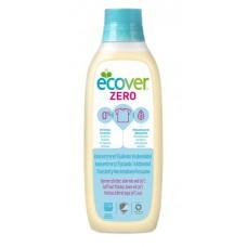 Ecover Zero tiivistetty nestem. pyykinpesuaine 1000ml