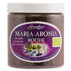 Marja-Aronia rouhe 160g G