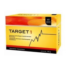 Target 1 60tbl