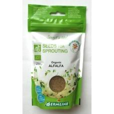 Alfalfa 150g organic