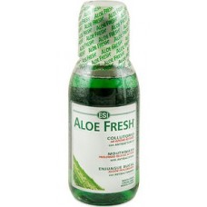 Aloe Fresh ESI Suuvesi 250ml