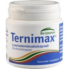 Ternimax 120kps