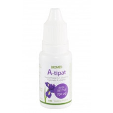 A-tipat 15ml Biomed