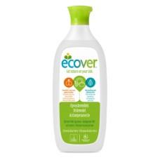 Ecover astianpesuneste 500ml