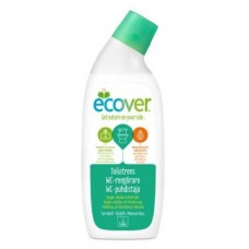Ecover WC-puhdistusaine 750ml Pine Fresh