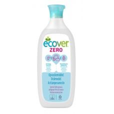 Ecover Zero astianpesuaine 500ml