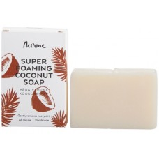 Saippua Coconut/Kookos 100g