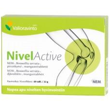 NivelActive 60tbl