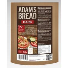 Adamin Leipäaines - Adams bread tumma 250g