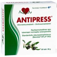 Antipress 60tbl