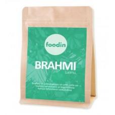 Brahmi 150 g F