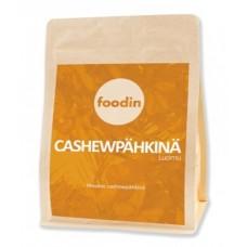 Cashewpähkinä 800 gram Luomu F