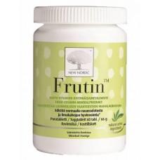 Frutin 60tbl