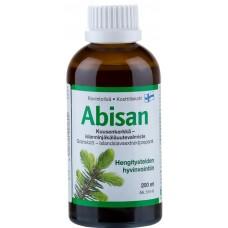 Abisan 200ml