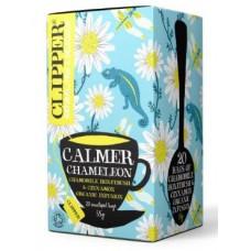 Clipper Calmer Chameleon 20pss