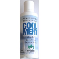 Coolment 150ml 2kpl