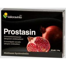 Prostasin 120tbl 60g