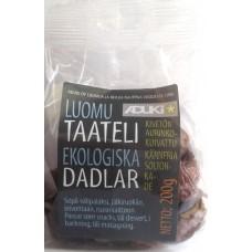 Taateli 200 gram
