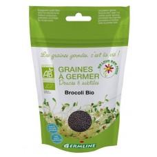 Broccolin siemen idätykseen 150g