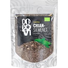 Chian Siemenet 350 gram Cocovi