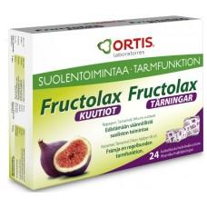 Fructolax (24 kuutiota)