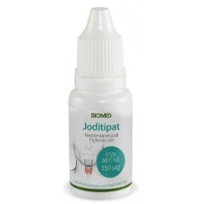 Joditipat 15ml