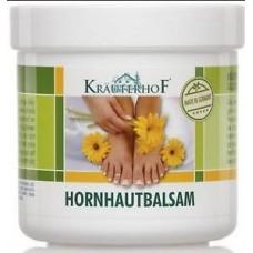 Kräuterhof Balsami kuivalle ja pykineelle iholle 250 ml