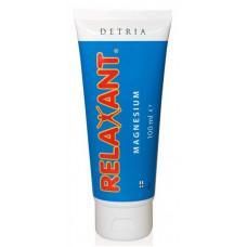 Relaxant magnesium 200ml
