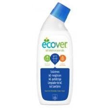 Ecover WC-puhdistusaine Merenraikas 750ml