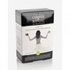Coffee&Konjak 180kps