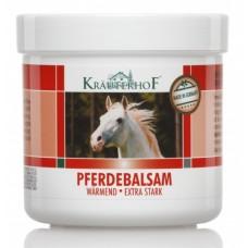 Kräuterhof Hevosbalsami  extra voimakas 250 ml