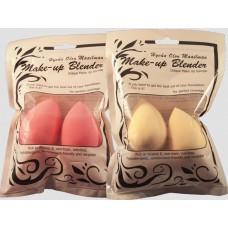 Beauty Blender Meikkisieni Pinkki 2kpl