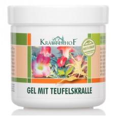 Kräuterhof Pirunkouran Geeli 250 ml