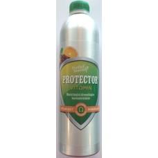 Protector Vitamin 500ml