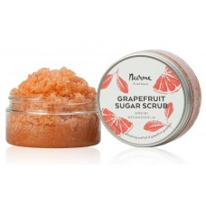 Grapefruit Sugar Scrub 250g