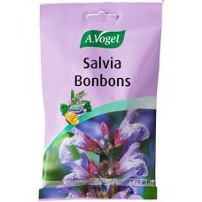 Salvia Bonbons 75g