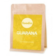 Guarana jauhe 100g F