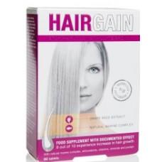 Hairgain 60tbl