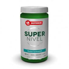 Bioteekin Super Nivel 90tbl