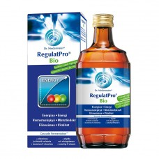 Regulat Bio 350ml